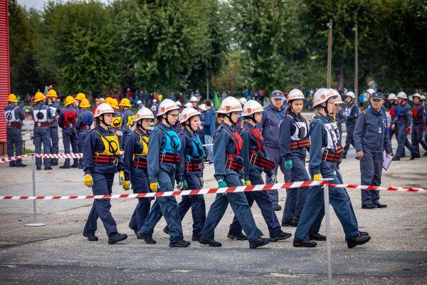 drßavno-gasilsko-tekmovanje,-23-09-2018-¨lanice-a-sp-pohanca29E7349F-3377-F813-2CDD-2DA874A2EC57.jpg